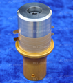 Ultrasonic welding transducer 20FA3628
