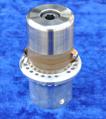 Ultrasonic welding transducer 20FL3628