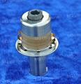 Ultrasonic welding transducer 35FT915