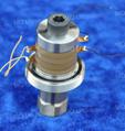 Ultrasonic welding transducer 35FT915-2