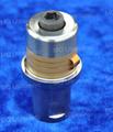 Ultrasonic welding transducer 35FS915