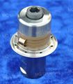 Ultrasonic welding transducer 35FA915P