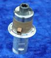 Ultrasonic welding transducer 30FA618-1