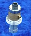 Ultrasonic welding transducer 30FA618