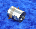 Ultrasonic welding transducer 60DT415