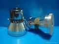 Ultrasonic cleaning transducer MQ-6850D-20H
