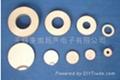 壓電陶瓷元件