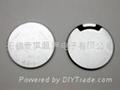 壓電陶瓷元件 2