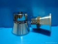 ultrasonic cleaning transducer MQ-6845D-28H