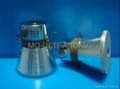 ultrasonic cleaning transducer MQ-6850D-28H