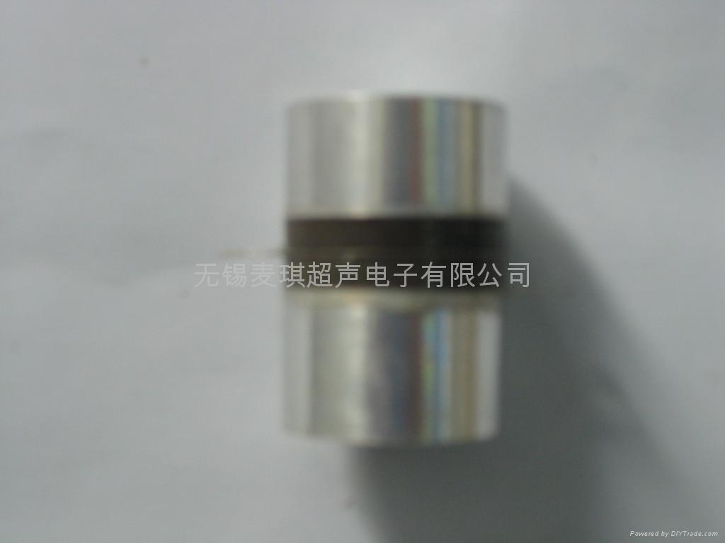 ultrasonic cleaning transducer MQ-3535D-135S