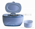 Ultrasonic cleaner MQ-1000