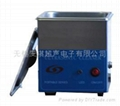 Ultrasonic cleaner MQ-1613