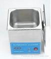 Ultrasonic cleaner MQ-1620