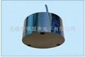 Underwater transducer GCC-35/200 1