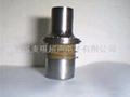 Branson ultrasonic welding converters 1