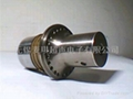 Branson ultrasonic welding converters 2