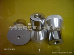 MQ-Doubleconverters MQ-7850D-20/40/60H