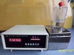 三頻超聲波實驗市儀器