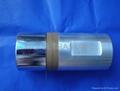 ultrasonic welding transducer  MQ-5050D-20H