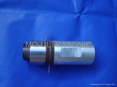 ultrasonic welding transducer  MQ-3030D-28L