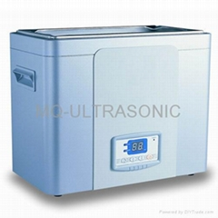 Low Frequency Ulatrasonic Cleaner