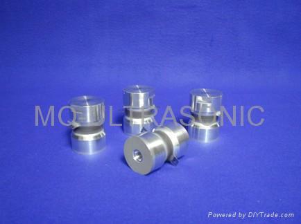 ultrasonic cleaning transducer MQ-4235D-235H