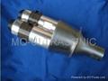 Ultrasonic welding transducer(MQ-6160F-15S-2)