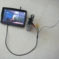 7寸液晶显示器 4