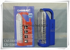 Free shipping CASIBAO 52