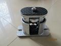 JB型风冷热泵机组底座阻尼弹簧减震器 3