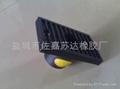 JD型橡胶减震器 4