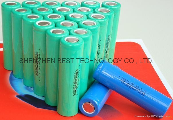 Troubleshooting Laptop Motherboard Cpu Problems together with Samsung Galaxy S3 I9300 Battery Connector Terminal Jumper Ways further Watch together with Recharging And Reusing Acer Laptop additionally Product detail. on laptop battery diagram