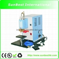 Pneumatic AC Pulse Spot Welder Machine BSW-38