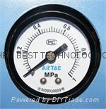 Pneumatic-DC-Spot-Welder-Machine-BSW-58-Air-Display-Meter