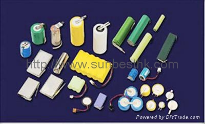 High-Power-Microcomputer-Control-Capacitive-Discharge-Battery-Spot-Welder-BSW-68-Sample