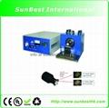 Ultrasonic Metal Welder, 25KHz/40KHz AC110-220V  50-60Hz