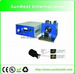 Ultrasonic Metal Welder UMW-700, 25KHz/40KHz AC110-220V  50-60Hz