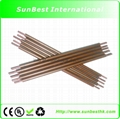 "1/8"" CuAl2O3 Copper Electrode For"