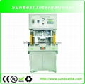 Low-Pressure-Injection-Machine-For-Injection-Mobile-Battery Injection