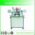 Automatic-Spot-Welder-For-L-Type-Nickel-Tabs-Weld-To-PCB