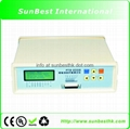 Mobile-Battery-PCB-Tester-PTS-2008-For-Test-PCB/PCM