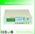 Mobile-Battery-Tester-BTS-2004-For-4-Cells-Recharge-Battery-Test