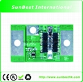 Battery-Protection-Circuit-Module-PCM-For-3.2V-LiFePO4-Battery-Packs