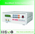 Battery-Capacity-Tester-BCT-0205
