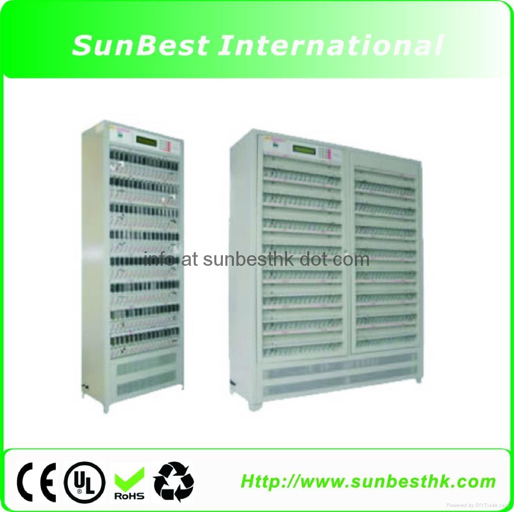 Battery-Capacity-Dividing-System-BCS-2328