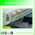 Laptop Battery Test System  CTS-20V/3A