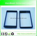 BL-5C Mobile Battery Frame