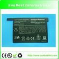 Laptop-Battery-Label