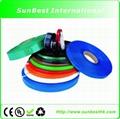 Environmental Protection PVC Heat